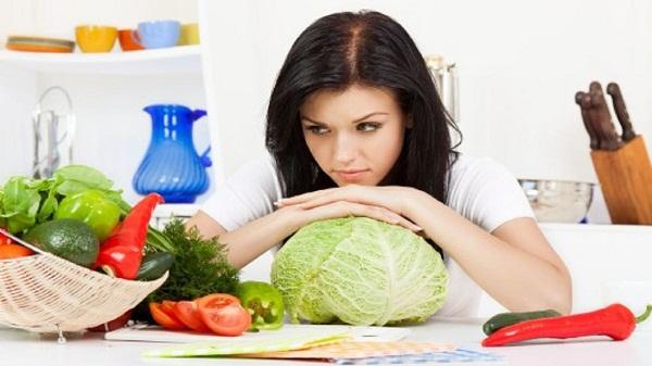После еды приступ тахикардии - Лечение гипертонии
