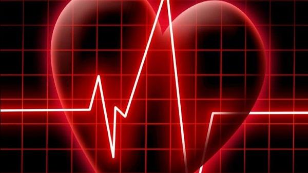 Хроническая ишемическая болезнь сердца (ХИБС)
