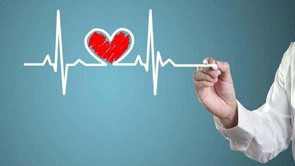 Почему с похмелья тахикардия - Лечение гипертонии