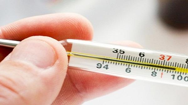 температура миниатюра