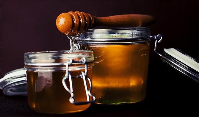 Мёд после инсульта