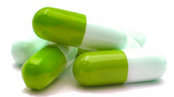 Антигипертензивные препараты миниатюра