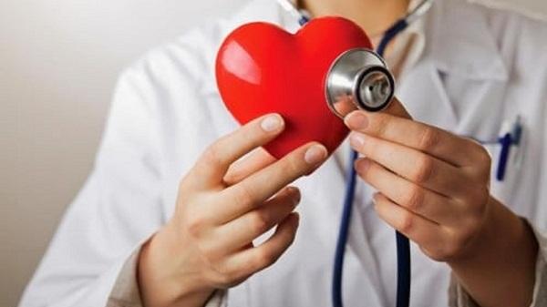 Атипичные формы инфаркта миокарда миниатюра