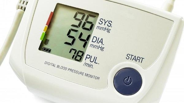 Целевой уровень холестерина после инфаркта