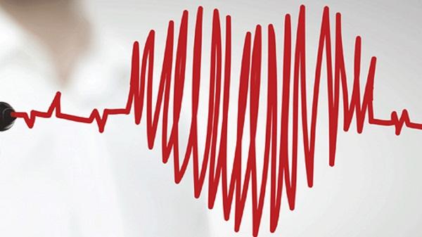 Психосоматика аритмии сердца по Луизе Хей