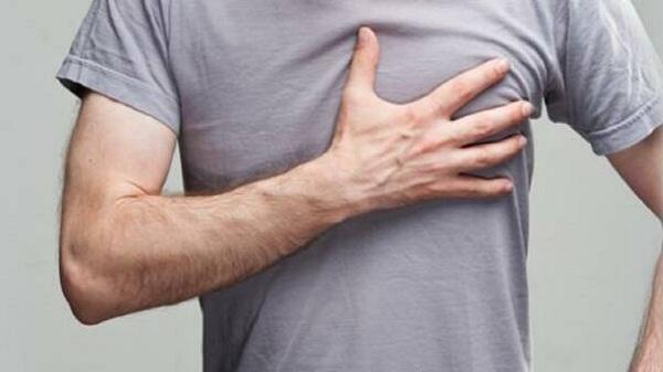 Как лечить предсердную тахикардию - Все про гипертонию