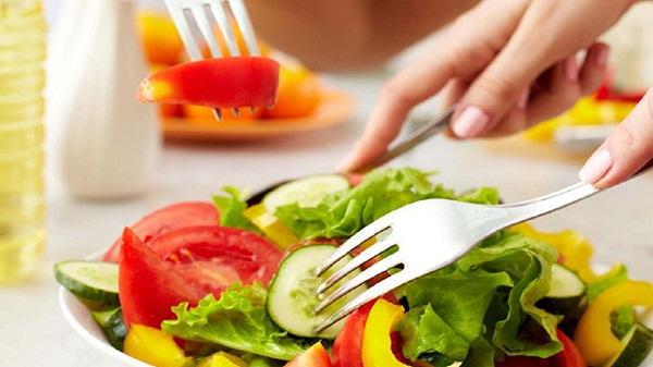 диета при сердечной недостаточности миниатюра