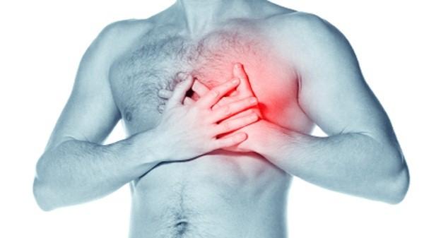 кардиомиопатия миниатюра