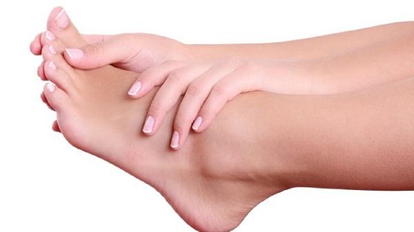 ревматизм ног миниатюра