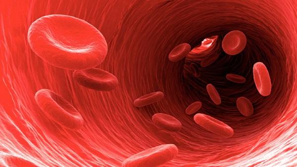 тромболизис миниатюра