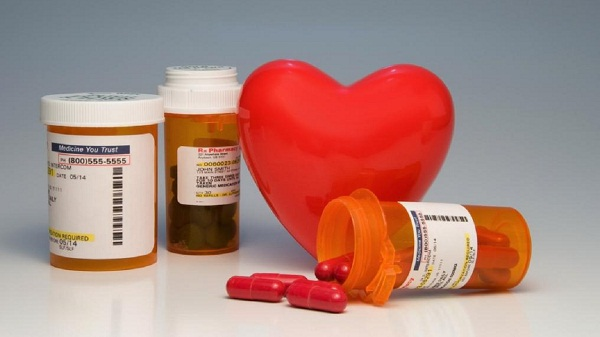 Гипертензивная гипертоническая болезнь без сердечной недостаточности