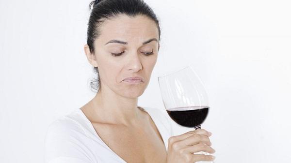 ВСД и алкоголь миниатюра