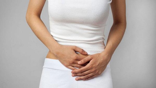 Варикозное расширение вен желудка