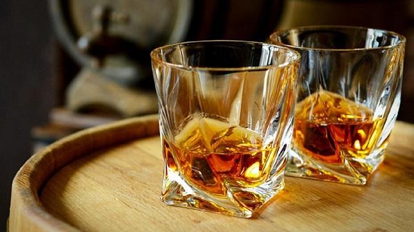 гипертония и алкоголь миниатюра