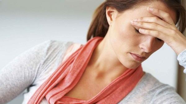 Гипертония и климакс ⋆ Лечение Сердца