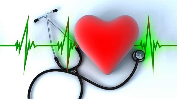Что такое инфаркт миокарда передней стенки: особенности проявления