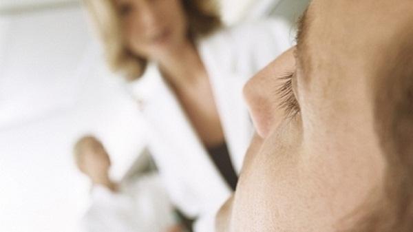 Причины инсульта в молодом возрасте у мужчин — Сердце