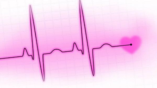 Как восстановить синусовый ритм при мерцательной аритмии