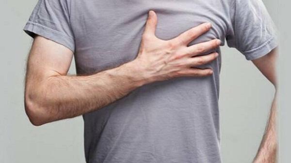 Кальциноз аорты, клапанов сердца и сосудов: лечение, причины, симптомы