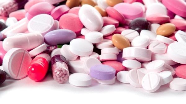 Можно ли принимать при тахикардии конкор