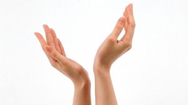 восстановление руки после инсульта миниатюра