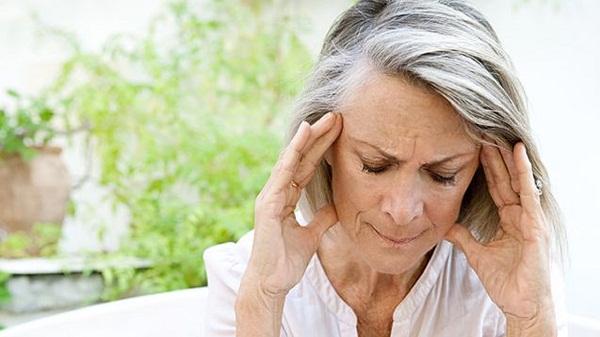 Мигренозный инсульт симптомы