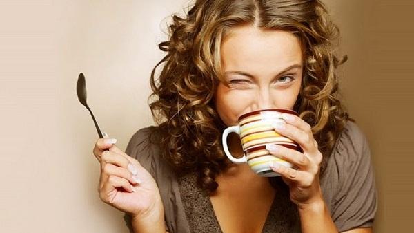 кофе при тахикардии миниатюра