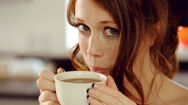 кофе при всд миниатюра