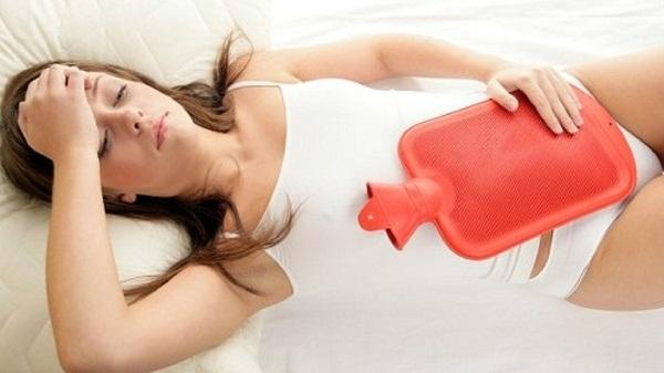 Желудочное кровотечение первая доврачебная помощь