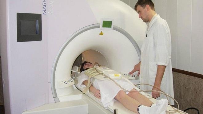 диагностика атеросклероза миниатюра