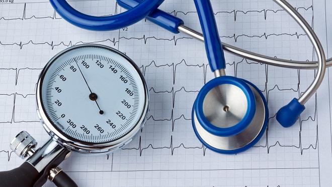 Лечение реноваскулярной артериальной гипертензии