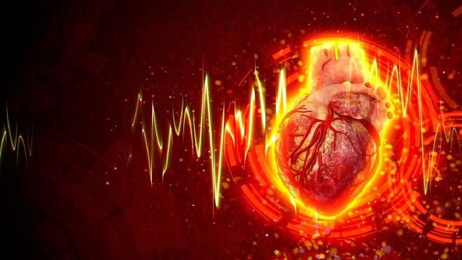 Пароксизмальная аритмия сердца причины и симптомы лечение