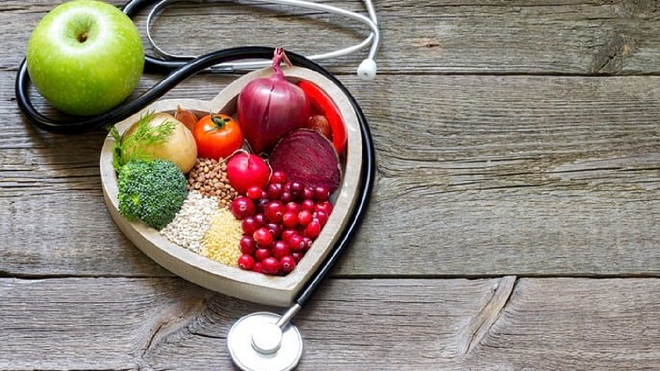 Причины аритмии у женщин ⋆ Лечение Сердца