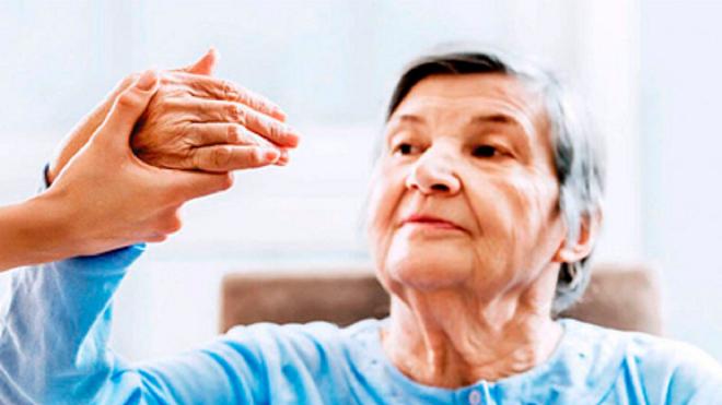 Как лечиться после микроинсульта в домашних условиях. Восстановление организма в домашних условиях. Восстановление после микроинсульта