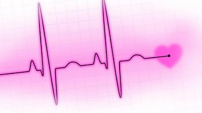 Аритмия сердца - лечение в домашних условиях, симптомы, причины, виды