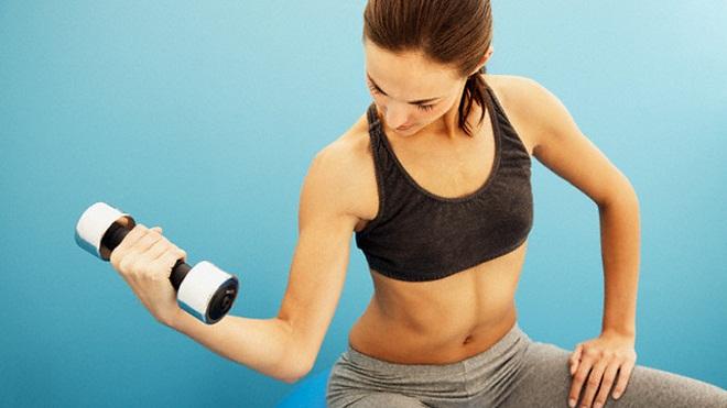Лечение аритмии физическими упражнениями миниатюра