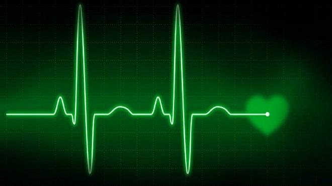 Вариабельность сердечного ритма миниатюра