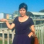 Юлия Кухтенкова
