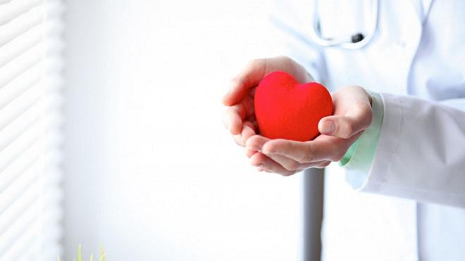 Интенсивная терапия тахиаритмий при нарушении сердечного ритма и проводимости