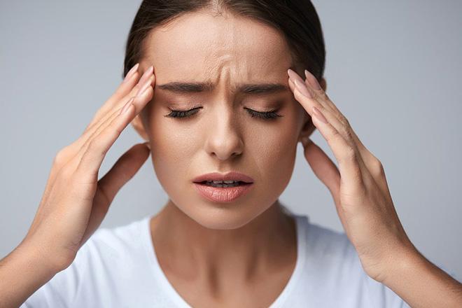 Пернициозная анемия симптомы