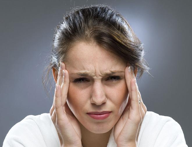 Энцефалопатия головного мозга последствия