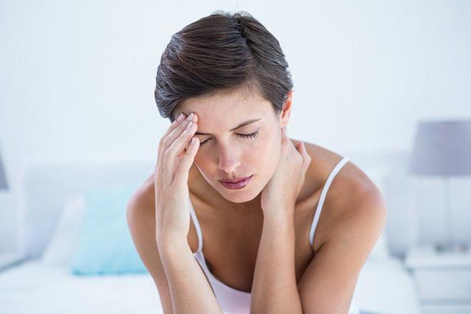Энцефалопатия головного мозга симптомы