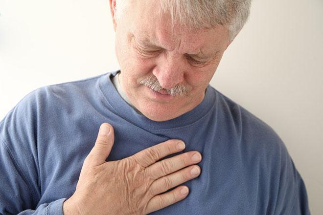 Гипертрофическая обструктивная кардиомиопатия первые признаки