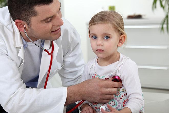 Гипертрофическая обструктивная кардиомиопатия причины