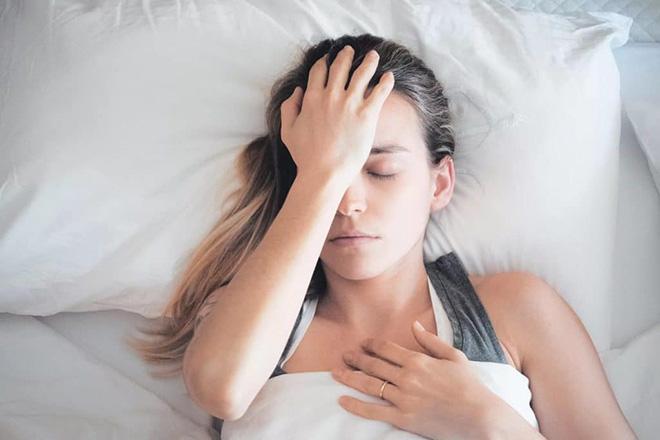 Острый миелобластный лейкоз анемический синдром