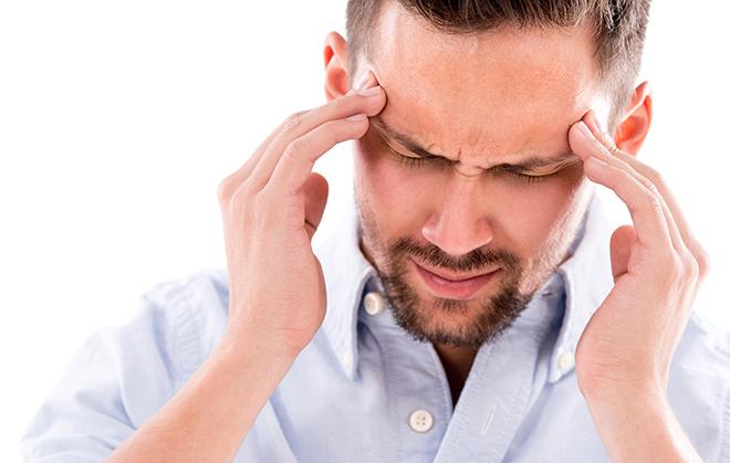 Последствия и осложнения аневризмы