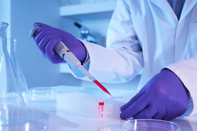 Лимфобластный лейкоз диагностика