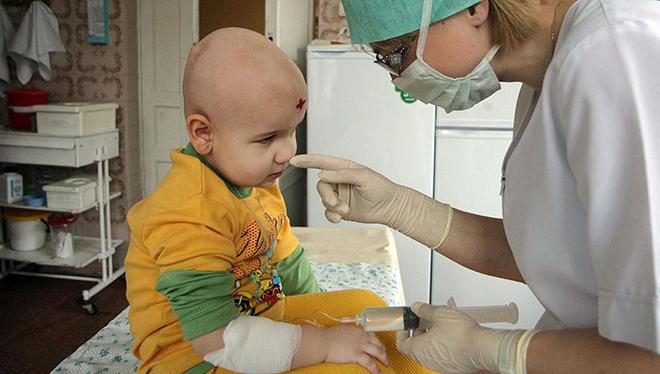 Лимфобластный лейкоз лечение химиотерапией