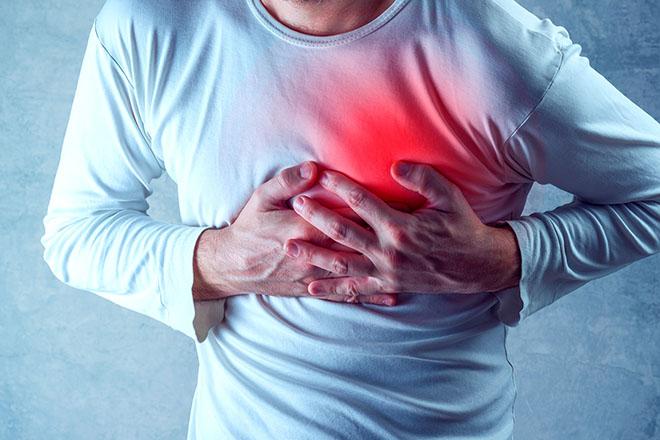 Симптомы при ангинозном статусе заболевания