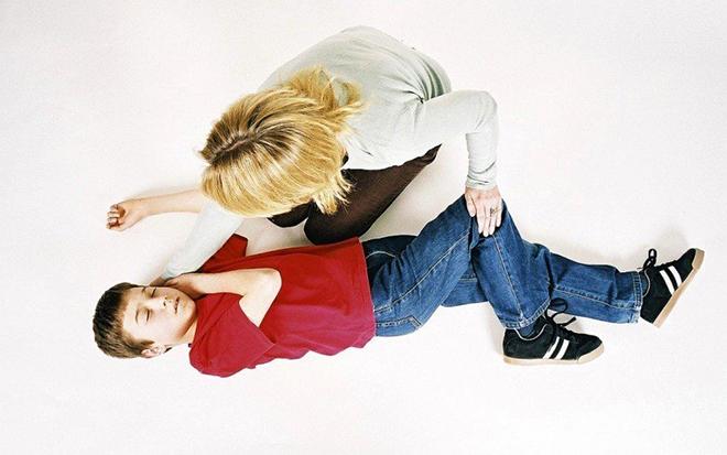 Особенности патологии у детей